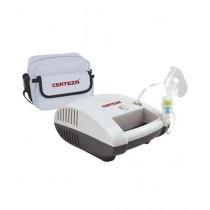 Certeza Compressor Nebulizer  (NB-607)