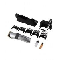 Dingling Hair Trimmer (RF-609)