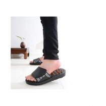 Chando Bhai Feet Massage Slipper