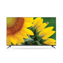 "Changhong Ruba 50"" UHD Smart LED TV (U50H7Ni)"