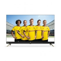 "Changhong Ruba 50"" 4K UHD Smart LED TV (U50H7Ki)"