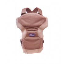 Chicco Go Baby Carrier Earth