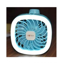 Jiyas Collections Mini Portable USB Fan