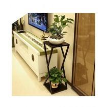 Choice Mart Plants Pot Stand