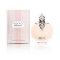 Chopard Cascade Eau De Parfum For Women 75ml