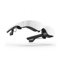 Cinemizer OLED 3D Video Glasses