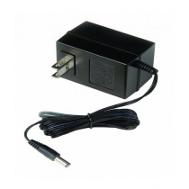 Citizen AC Adapter For CH 456 Blood Pressure Monitor (AC 230CZ)