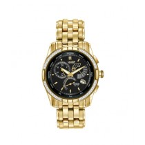 Citizen Men's Watches Prices in Pakistan | iShopping pk