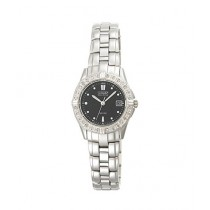 Citizen Eco-Drive Miramar Women's Watch Silver (EW1390-55E)