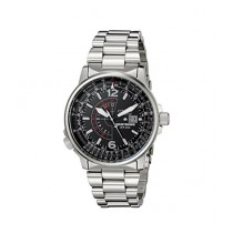 Citizen Men S Watches Prices In Pakistan Ishopping Pk