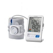 Citizen Upper Arm Blood Pressure Monitor (CHD-701)