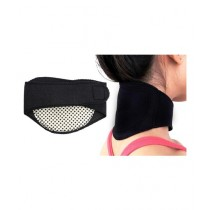 Click Shop Self Heating Neck Guard Band