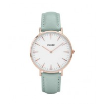 CLUSE La Boheme Women's Watch Blue (CL18021)