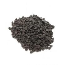 Daudpota Brothers Chocolate Chip Black 1Kg