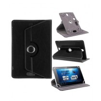 SS Traders Universal Book Cover For Tablet