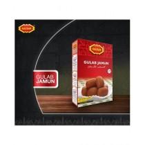 Kausar Spices Gulab Jamun 85g