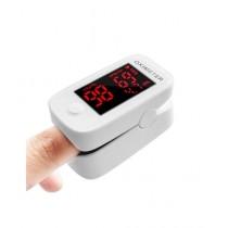 CNA International Fingertip Pulse Oximeter