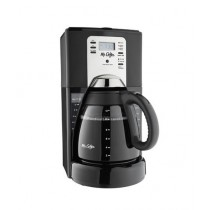 Mr. Coffee Performance Brew 12-Cup Coffee Maker (FTX43-2NP)