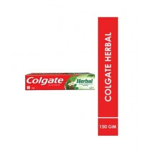 Colgate Herbal Toothpaste 150g