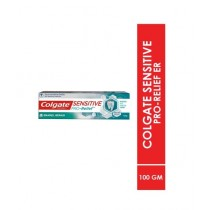 Colgate Sensitive Pro-Relief ER Toothpaste 100g