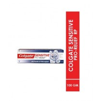 Colgate Sensitive Pro-Relief RP Toothpaste 100g