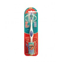 Colgate 360 Degree Toothbrush Medium