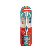 Colgate 360 Sensitive Pro-relief Toothbrush