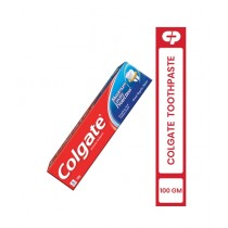 Colgate GRF Toothpaste 100g