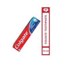 Colgate GRF Toothpaste 150g