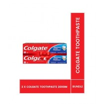 Colgate GRF Toothpaste 200g - Pack Of 2