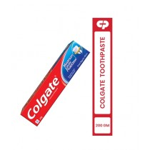 Colgate GRF Toothpaste 200g