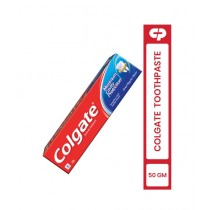 Colgate GRF Toothpaste 50g