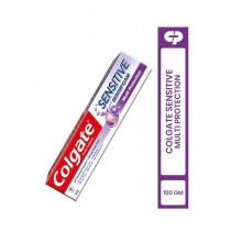 Colgate Sensitive Sensifoam Toothpaste 100g
