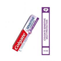 Colgate Sensitive Sensifoam Toothpaste 70g