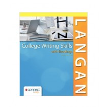 College Writing Skills with Readings Book 9th Edition
