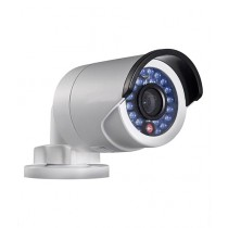 Combiz 720p Day & Night Vision HD Camera