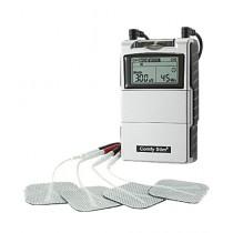 Comfy Stim Digital Tens Device (EV-806)