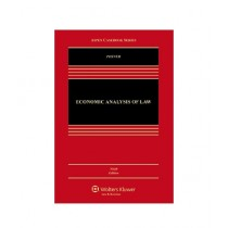 Economic Analysis of Law Book 9th Edition