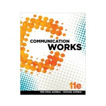 Communication Works Book 11th Edition