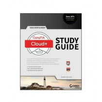 CompTIA Cloud+ Study Guide Book 1st Edition