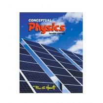 Conceptual Physics Book 12th Edition
