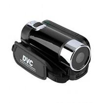 Consult Inn 16X Zoom Digital Video Camcorder TFT LCD Black 16MP