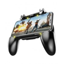 Consult Inn Gamepad With PUBG Fortnite Game Controller For Mobile