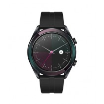 Consult Inn GT Elegant Smartwatch Black