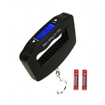 Consult Inn Portable Electronic Luggage Scale