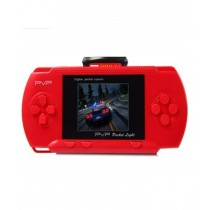 Cool Boy Mart PVP Handheld Console Video Game