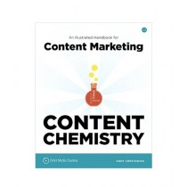Content Chemistry Book 2nd Edition