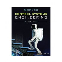 Control Systems Engineering Book 7th Edition