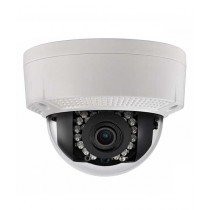 Cool Boy Live 720p HD IP Outdoor Dome Camera