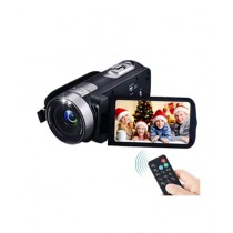 Cool Boy Mart 24 MP Full HD Video Camcorder